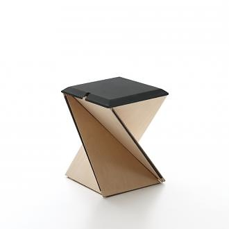 Yves Behar Kada Storage Unit