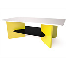 Alain Marzat Arrow Table