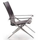 Antonio Citterio Beverly Armchair