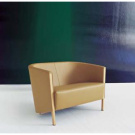Antonio Citterio Novecento Seating