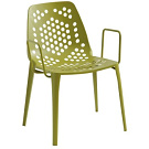 Arik Levy Pattern 511 Chair