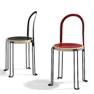 Borge Lindau Pop B7-47 Chair