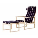 Borge Mogensen The Runner Chair