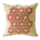 Charlene Mullen Small Jax Cushion