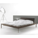 Christophe Pillet Decade Bed