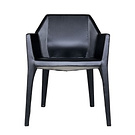 Claudio Bellini Sweet & Sour Armchair