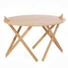 Dan Sunaga Kokko Coffee Table