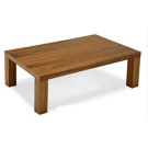 Edi &amp; Paolo Ciani House Coffee Table