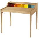 Gesa Hansen Remix 2 Desk