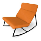 Gus Modern Gt Rocke Rocking Chair