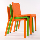 Lebello Sun Set 4L Chairs