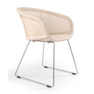 Lebello Chair 6