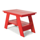 Loll Adirondack Table