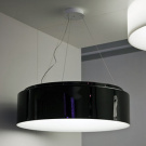 Luisa Bocchietto Hole-light Lamp