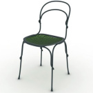 Martino Gamper Vigna Chair