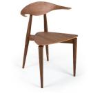 Matthew Hilton Manta Dining Chair