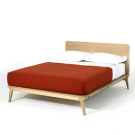 Matthew Hilton Valentine Bed