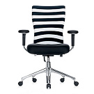 Antonio Citterio T-Chair