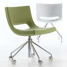 Bruno Fattorini ARJ 06 Chair