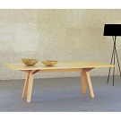 Carles Riart Fernando Table