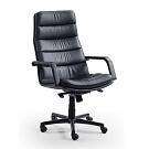 Geoffrey Harcourt Chanel Chair