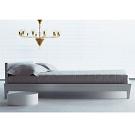 Hannes Wettstein L16 Low Deck Bed