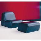 Jean Nouvel Mass Chair