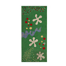 Josef Frank Carpet Nr 4