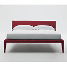 Mario Bellini Breakfast Bed