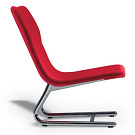 Michael Young Lemonade Lounge Chair