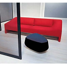 Patricia Urquiola Malmö Seating Collection