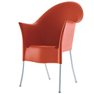 Philippe Starck Lord Yo Easy Chair