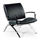 René Holten DoDo Chair