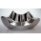 Ron Arad Europa Sofa