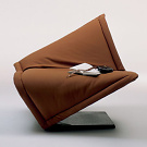 Simon Desanta Flying Carpet Chair
