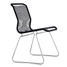 Verner Panton Tivoli Chair