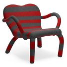 Bertjan Pot Jumper Chair