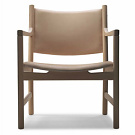 Hans Wegner ch52 Chair