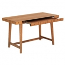 Cleasson Koivisto Rune Vass Table