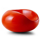 Eero Aarnio Pastil Chair