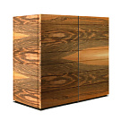 Jaime Tresserra Tall Chest-of-drawers