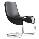 Jeff Miller Littlebig Backless Chair