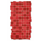 Marc Krusin Squares Carpet