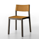 Monica Armani Wafer Chair