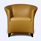 Paolo Piva Auriana Armchair