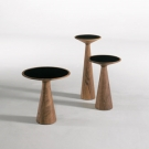 Stephan Veit Figura Table