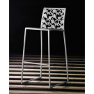 Modloft Foley Barstool