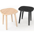 Naoto Fukasawa Pizza Table
