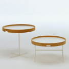 Nendo Chab-table