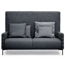 Ola Rune and Eero Koivisto and M&aring;rten Claesson Highlife Sofa
